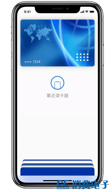 面容ID apple pay3.png