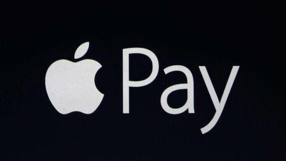 消费保_消费新闻_苹果支付失败:艰难的售后申诉