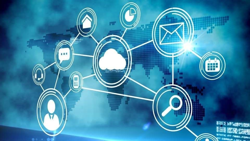消费保_消费警示_世界电信日:服务才是各大运营商永恒的主题