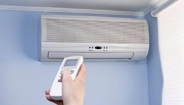 消费保_消费警示_收藏!消暑利器降温小知识!