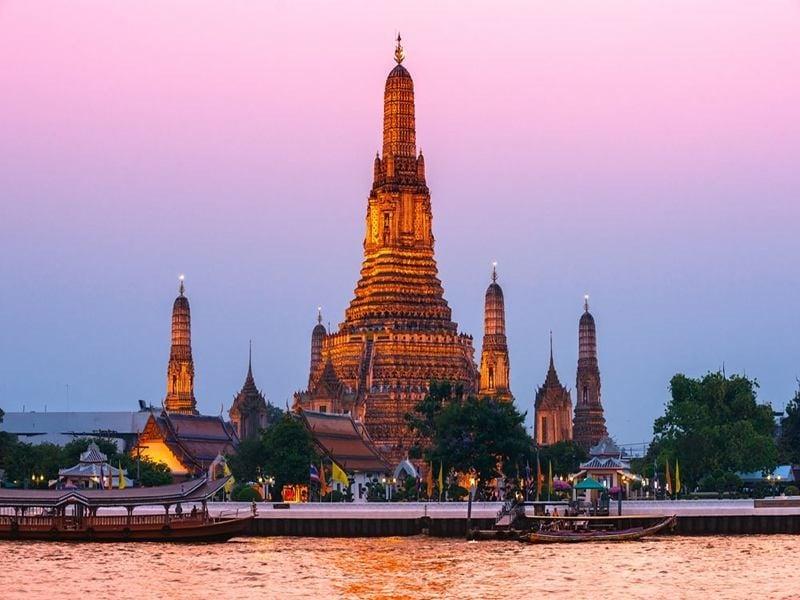 消费保_消费警示_泰国成全球最危险旅游地?出国旅游要留神