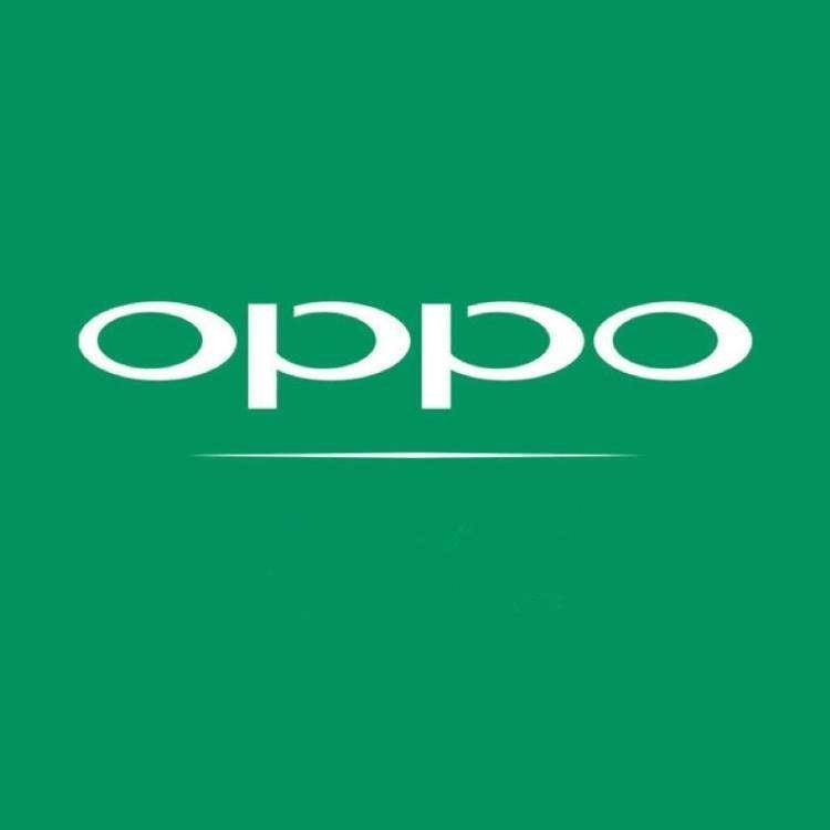 消费保_消费警示_ OPPO R9S系统升级问题:手机厂商不能卖完了事