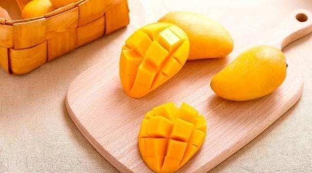 消费保_消费生活_夏季水果何其多,你能吃对有几个?