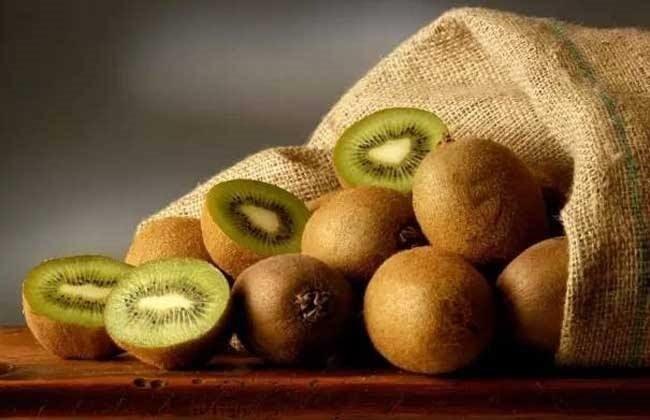 消费保_消费生活_想要免疫力UP,这些食物你一定要知道!