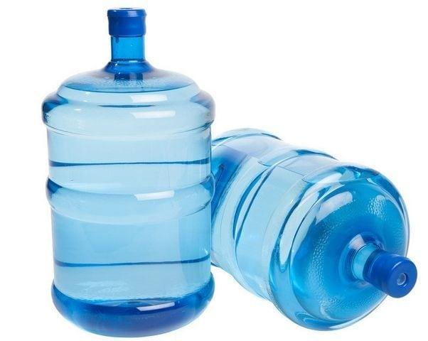 消费保_消费警示_天天饮水机取水,你对桶装水了解多少?