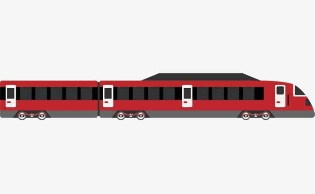 消费保_消费生活_消费者投诉,智行火车票默认勾选加速包