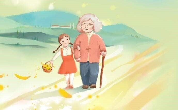 消费保_消费生活_重阳节为什么不放假?
