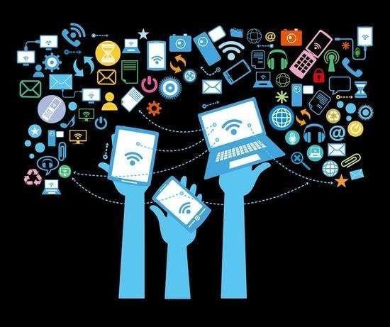 消费保_消费警示_微信要求二次实名认证?这是什么操作?