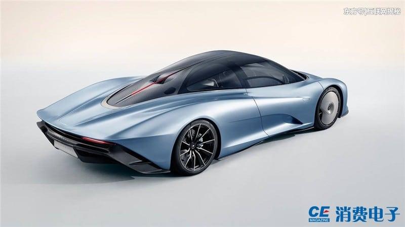 6、黑科技土豪跑车——迈凯轮Speedtail1.jpg
