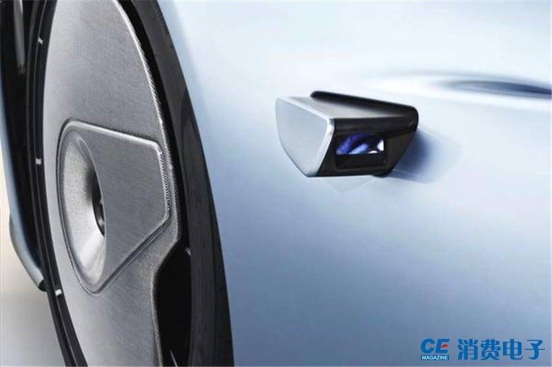 6、黑科技土豪跑车——迈凯轮Speedtail2.jpg