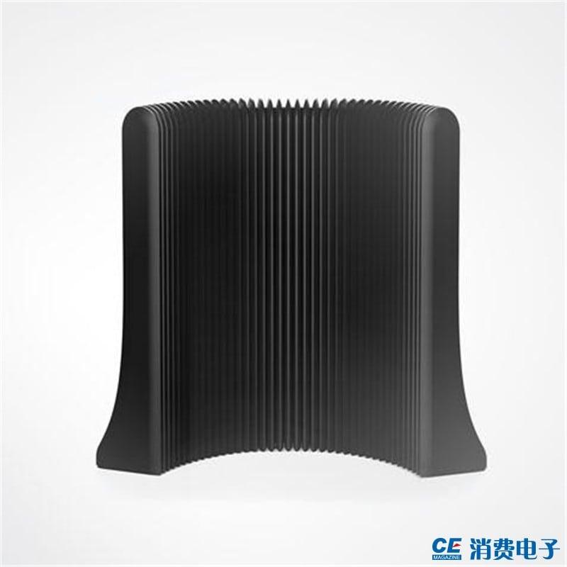 格力可折叠电暖器1.jpg