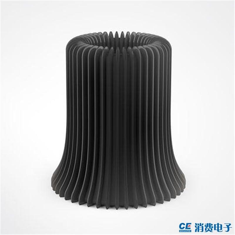 格力可折叠电暖器2.jpg