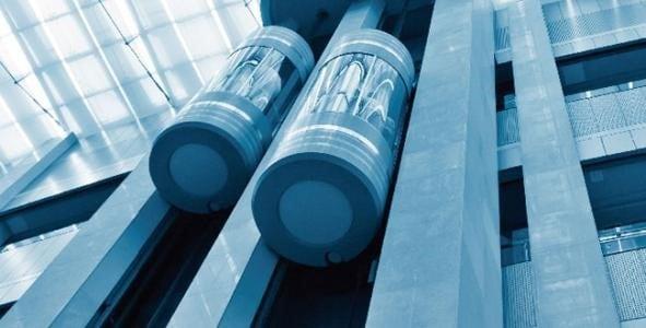 消费保_消费新闻_乘坐电梯要当心,深圳112台电梯被查出安全隐患