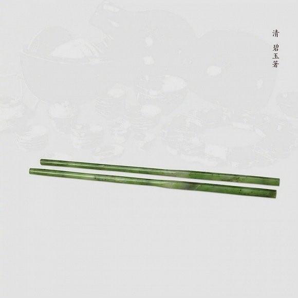 消费保_消费新闻_ D&G:中国人的筷子,每一双都是高奢!