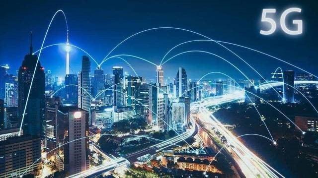 消费保_消费新闻_CES2019 世界黑科技盛会亮相美国 《消费保》带你全方位观展