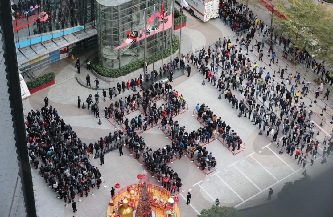 消费保_消费新闻_新年开工首日,老板们都是怎样发红包的!