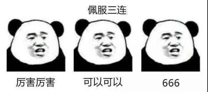 微信图片_20190326185958.jpg