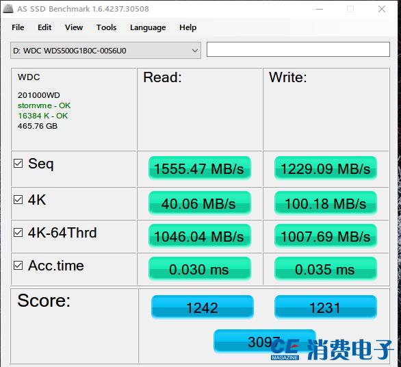 AS_SSD截图.png