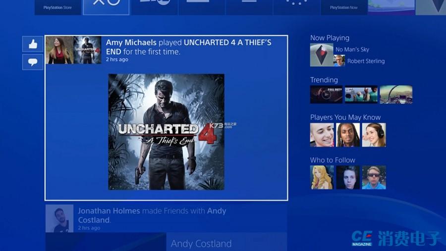 PS4单机游戏.jpg