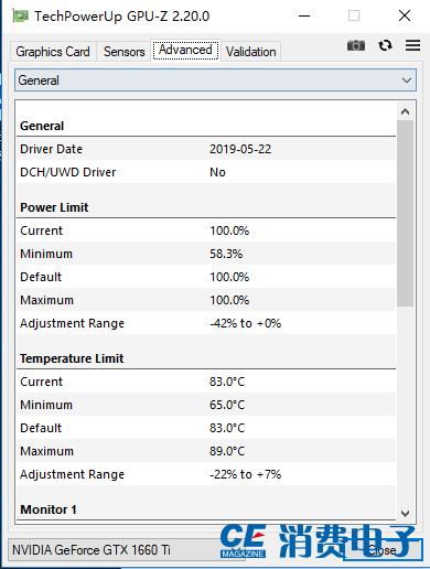 GPU-Z温度查看.png