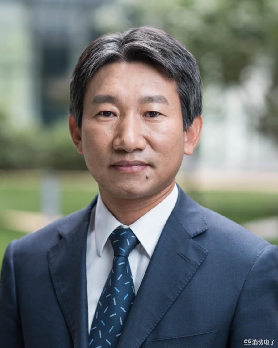 京东方科技集团总裁 刘晓东.jpg