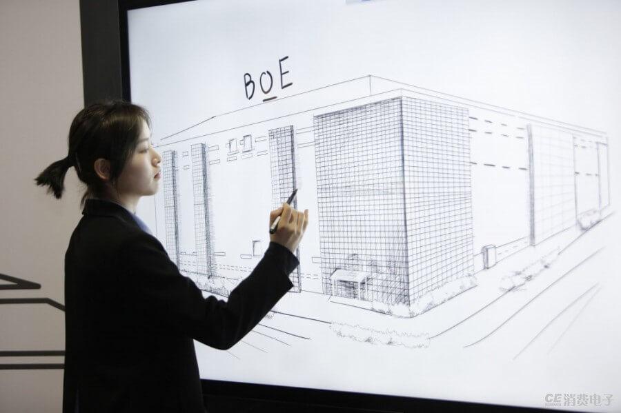 BOE(京东方)交互电子白板解决方案.jpg