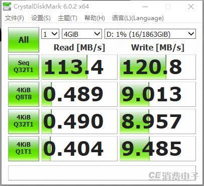 CDM测试4G.png