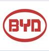 品牌logo